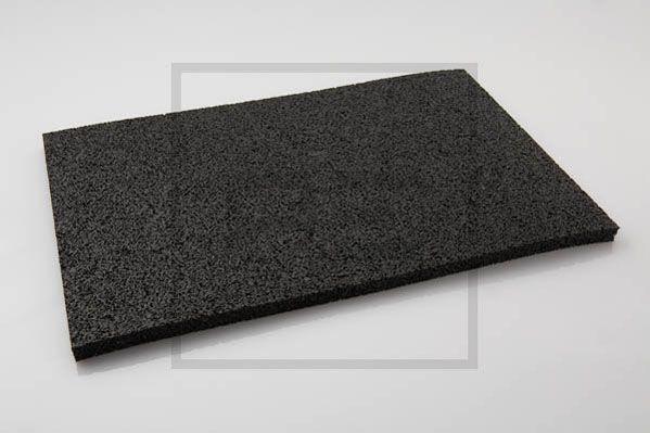 Ostaa 090.823-00A PETERS ENNEPETAL Pituus: 24cm, Leveys: 8cm, Pituus: 240mm, Leveys: 80mm Liukumaton matto 090.823-00A edullisesti