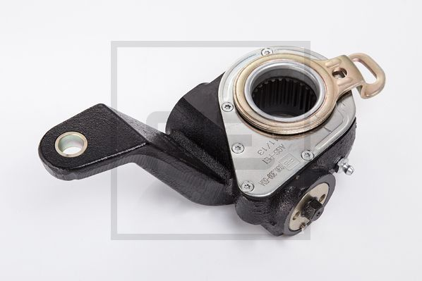PETERS ENNEPETAL Gestängesteller, Bremsanlage für MAN - Artikelnummer: 036.309-50A