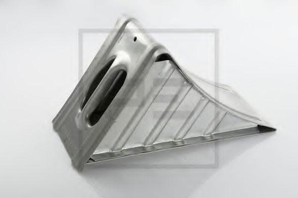 090.497-10A PETERS ENNEPETAL 3,8kg, Stahlblech, verzinkt Länge: 465mm, Breite: 200mm Unterlegkeile 090.497-10A günstig kaufen