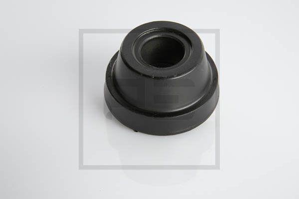 PETERS ENNEPETAL Lagerung, Stabilisator für SCANIA - Artikelnummer: 123.001-00A