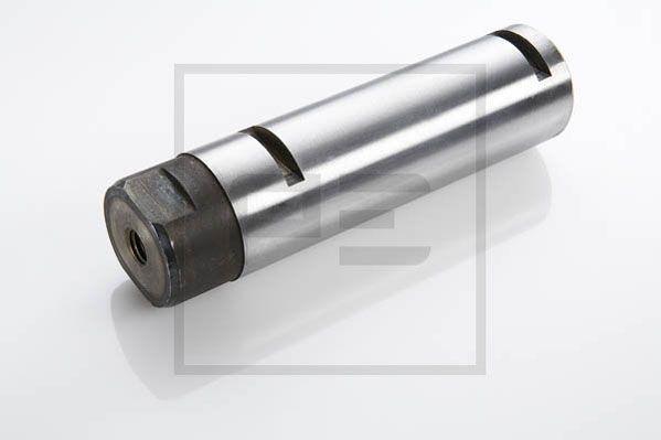 031.158-00A PETERS ENNEPETAL Packbox, drivaxellager: köp dem billigt