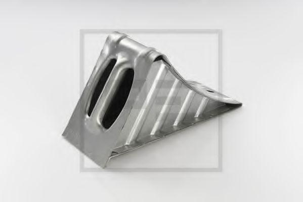 090.496-30A PETERS ENNEPETAL 1,9kg, Stahlblech, verzinkt Länge: 315mm, Breite: 120mm Unterlegkeile 090.496-30A günstig kaufen