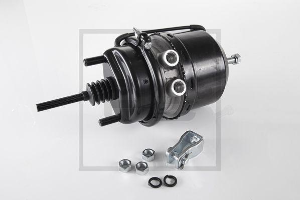 Halteklammer PETERS ENNEPETAL 070.072-30A mit 15% Rabatt kaufen