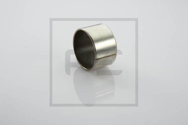 Buy PETERS ENNEPETAL Bush, brake shaft 126.022-00A truck