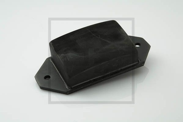 PETERS ENNEPETAL Rubber Buffer, suspension 034.088-00A for SCANIA: buy online