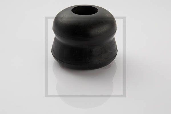 Butée élastique, suspension PETERS ENNEPETAL pour VOLVO, n° d'article 144.065-00A