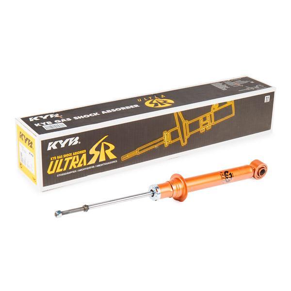 Амортисьор OE MR 455 682 — Най-добрите актуални оферти за резервни части