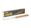 Ford FOCUS KYB Stoßdämpfer Satz 353022
