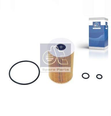 Motorölfilter DT 11.13105