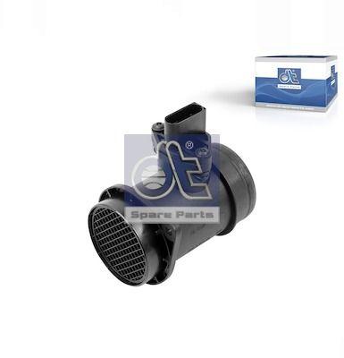Luftmengenmesser DT 11.15500
