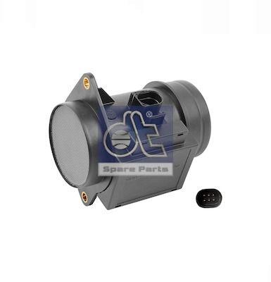 Luftmassenmesser DT 11.15503
