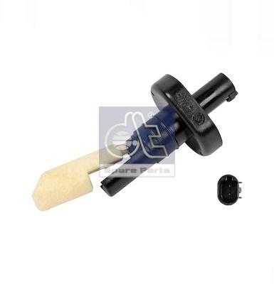 DT: Original Sensor, Waschwasserstand 11.85575 ()