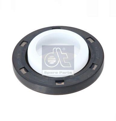 MERCEDES-BENZ CLC 2009 Wellendichtring Kurbelwelle - Original DT 4.20705 Innendurchmesser: 45mm, Ø: 67mm