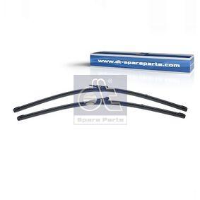 2E, 2F 600 mm für VW CRAFTER 2 YOU.S SCHEIBENWISCHER VORNE 650 - 3397007215