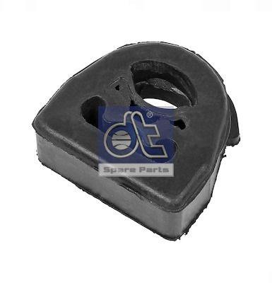 DT Spare Parts Druckleitung Druckluftkompressor 3.79001 für MAN TGA 90 2000 TGS