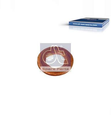 Prstence těsnění 4.67577 s vynikajícím poměrem mezi cenou a DT kvalitou