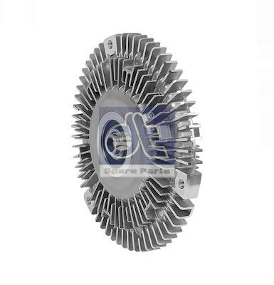 Comprar Embrague, ventilador del radiador de DT 4.67741 camion