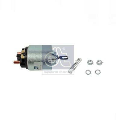 DT: Original Magnetschalter Anlasser 4.67998 ()