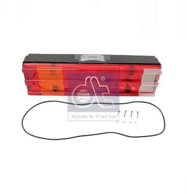 Luce posteriore 4.68058 DT — Solo ricambi nuovi
