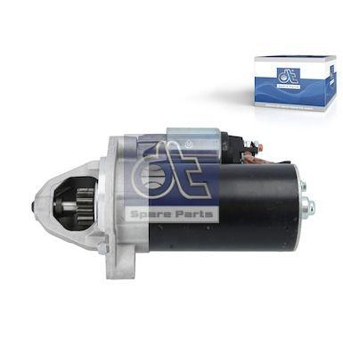 Original MERCEDES-BENZ Kompressor 4.68810