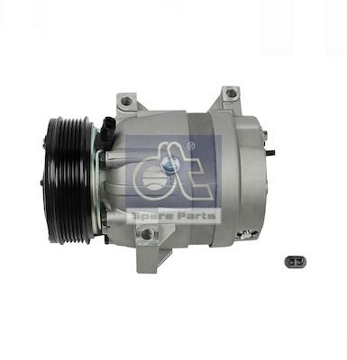 Original RENAULT Kompressor 6.26608