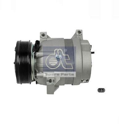 Kompressor DT 6.26608