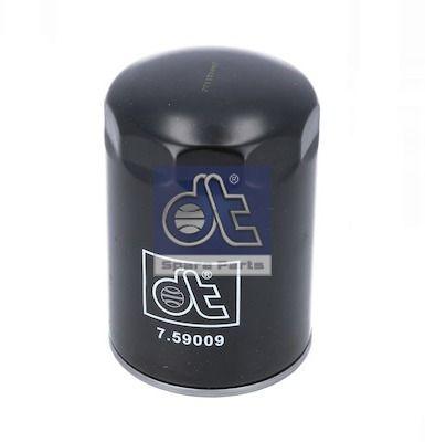7.59009 DT Ölfilter für AVIA online bestellen