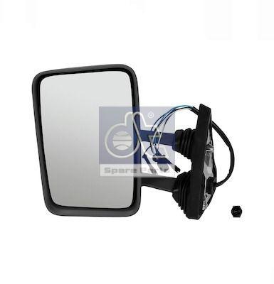 Specchio esterno 7.73244 DT — Solo ricambi nuovi