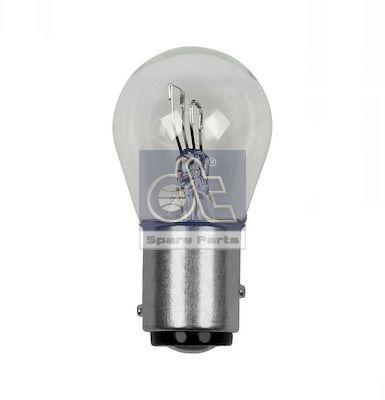 DT: Original Beleuchtung Instrumente 9.78130 ()