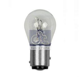 9.78130 DT Glühlampe 9.78130 günstig kaufen