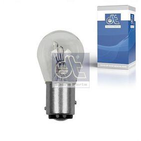 978130 Glühlampe DT 9.78130 - Große Auswahl - stark reduziert