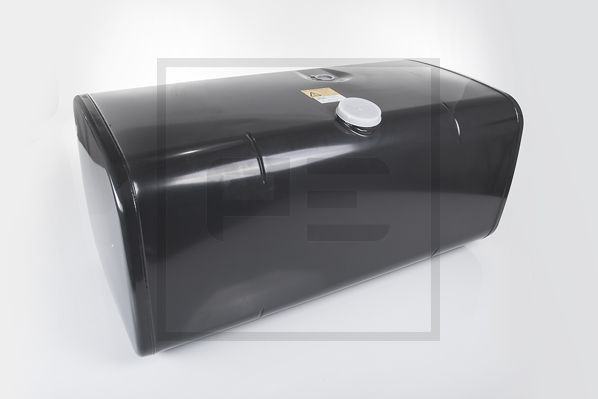 Kraftstoffbehälter PETERS ENNEPETAL 019.017-00A mit 15% Rabatt kaufen