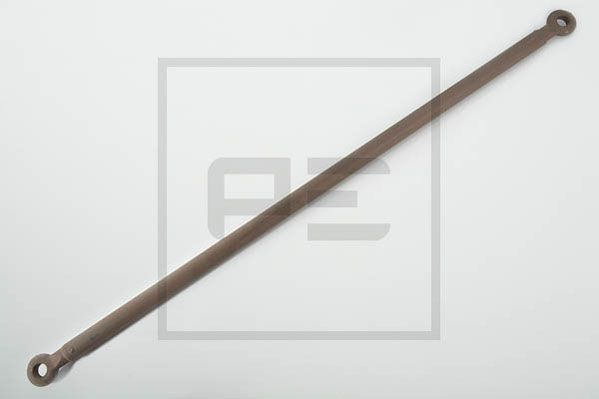 Abschleppseile PETERS ENNEPETAL 090.603-60A mit 15% Rabatt kaufen