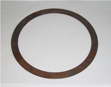 OE Original Radlagersatz 19035971 CORTECO