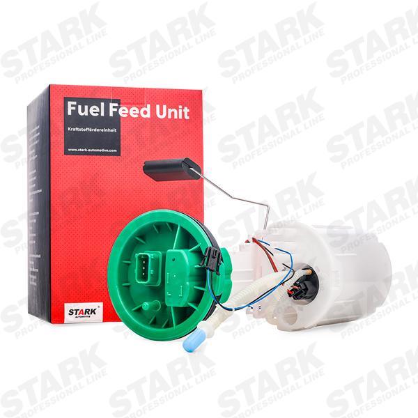 Kraftstoff-Fördereinheit STARK SKFU-0410142 Bewertungen