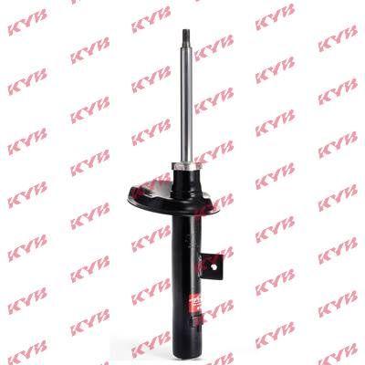 Achetez Jambe de force KYB 333736 () à un rapport qualité-prix exceptionnel
