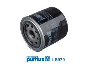 Ölfilter PURFLUX LS979