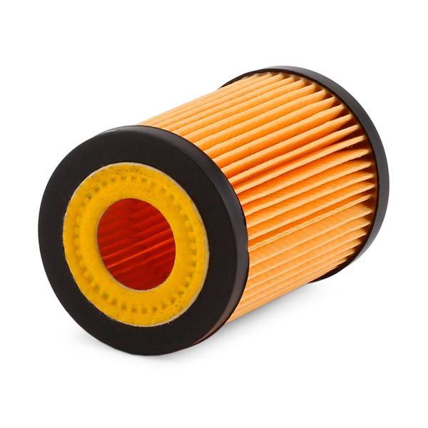 L991 Filtre à huile PURFLUX - Produits de marque bon marché