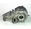 Lader, Aufladung HRX212 — aktuelle Top OE 646 090 0980 Ersatzteile-Angebote