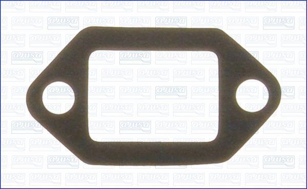 AJUSA: Original Befestigungsmaterial 00203500 ()