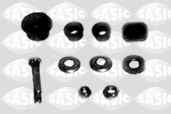 OE Original Reparatursatz, Trag- / Führungsgelenk 1003549 SASIC