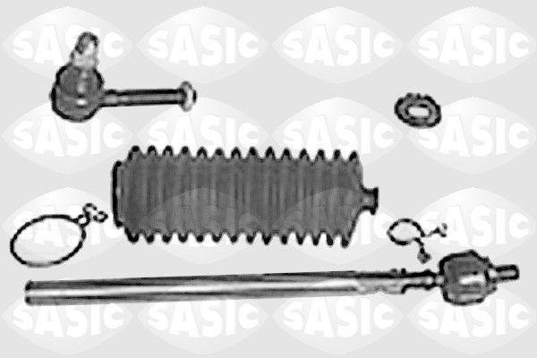 OE Original Reparatursatz, Spurstangenkopf 8123323B1 SASIC