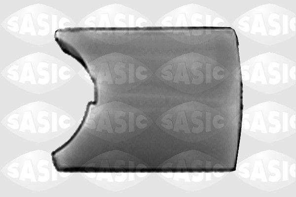 Reparatursatz, Lenkgetriebe SASIC 0624104