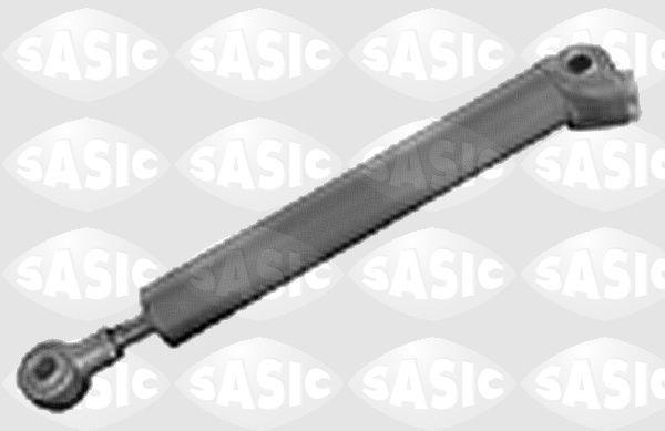 OE Original Lenkungsdämpfer 0114414 SASIC