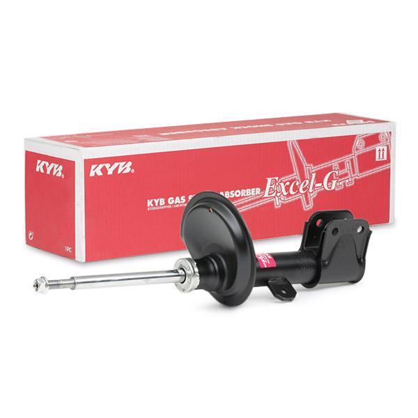 Achetez Jambe de force KYB 333757 () à un rapport qualité-prix exceptionnel