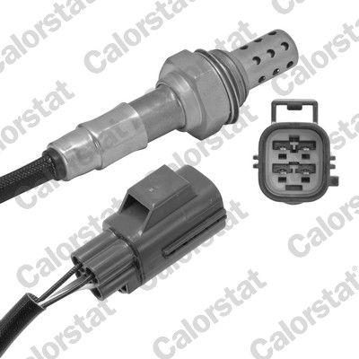 Lambda probe LS140560 CALORSTAT by Vernet — only new parts