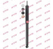 Shock Absorber 343047 for DAEWOO NEXIA at a discount — buy now!