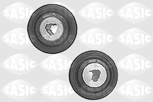 OE Original Reparatursatz, Trag- / Führungsgelenk 4005423 SASIC