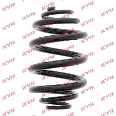 Achetez Amortissement KYB RJ5154 (Longueur: 284mm, Longueur: 284mm, Ø: 160mm) à un rapport qualité-prix exceptionnel