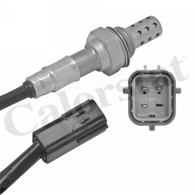 Oxygen sensor LS140035 CALORSTAT by Vernet — only new parts